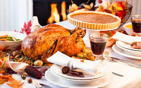 where to go for thanksgiving dinner thanksgiving travel by the numbers travel leisure
