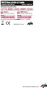 avm mta provisioning guide v07 pdf documents