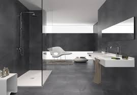 Black Slate Bathrooms Lajedo Black Slate 30x60cm Porcelain Tile