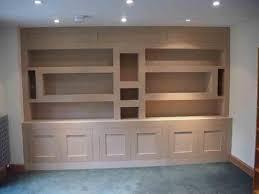 Wood Bookshelves Plans by Building Wood Bookshelves Custom House Woodworking