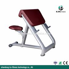 flex fitness equipment flex fitness equipment suppliers and