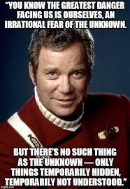 Kirk Meme - captain kirk meme generator imgflip