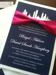 wedding invitations design wedding invitation design creative designs