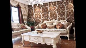 top 10 wallpapers how to decorate room wall paper catolog