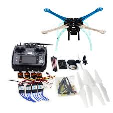diy drone kits images reverse search