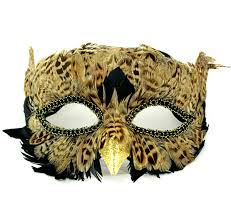 masks mask kits masks wholesale