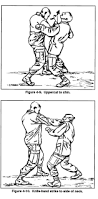 572 best self defense images on pinterest martial arts aikido