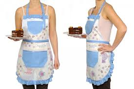 cooking gifts for mom baking apron kitchen gifts full apron woman apron chef gift
