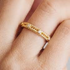 ethical wedding bands fair trade wedding rings wedding rings