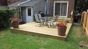 decks u0026 porches gallery