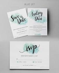 Lds Wedding Invitations 72 Best Wedding Invitation Templates Psd Photoshop Indesign