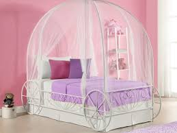 Girls Kids Beds by Kids Beds Amazing Beds For Girls Cute Beds For Girls Cute