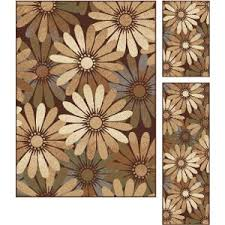 Brown And Blue Area Rug by Matching Area Rug Sets Rc Willey Furniture Store