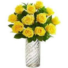 best flower delivery service best 25 flower delivery service ideas on cat