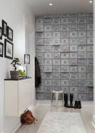 trompe l oeil cuisine papier peint trompe l oeil cuisine 1 d233corer ses murs avec du