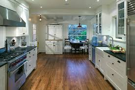Kitchen Storage Ideas For Small Spaces 6 Kitchen Storage Trends To Copy