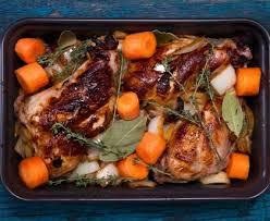 cuisine corse recettes lapin à la corse recette de lapin à la corse marmiton
