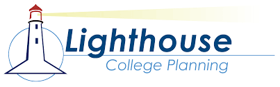 lighthouse college planning u2013 one college u2013 one major u2013 four years