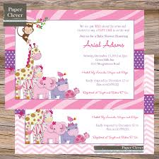 Gift Card Baby Shower Invitations Baby Shower Gift Ideas For A Best Friend Archives Baby Shower Diy
