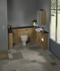 Bathroom Furniture Walnut by Bathroom Furniture Shop In East Sussex Cannadines
