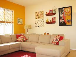 colors for house painting download paint colors for inside home