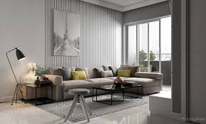 Apartment Sectional Sofa With Chaise Apartment Sectional Sofa Spurinteractive