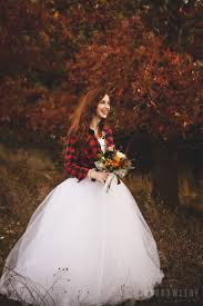 best 25 plaid wedding dress ideas on pinterest flannel wedding