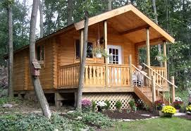 log cabins kits for resorts serenity log cabin conestoga log
