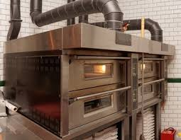 commercial kitchen design guidelines exhaust systems mise designs