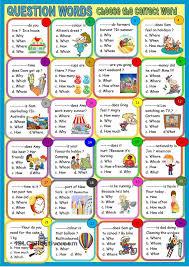 533 best we love worksheets images on pinterest printable