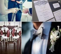 wedding wishes nautical 54 best nautical inspired weddings images on nautical