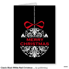 religious christmas card sayings religious christmas card sayings interior best images