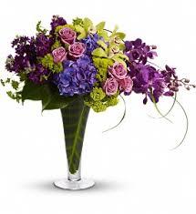 reno florists reno florists flowers reno nv flowers by patti
