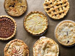 best thanksgiving pie tips saveur