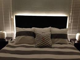 Decorative Lights For Bedroom by Best 25 Lighting Ideas On Pinterest Cheap Landscaping