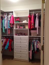 bedrooms closet storage units closet shelving systems clothes