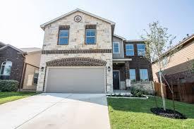 Houses For Rent San Antonio Tx 78223 Republic Oaks Homes For Sale In San Antonio Tx M I Homes