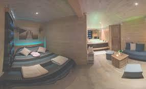 chambre avec spa hotel spa bordeaux pas cher indogate chambre avec spa privatif