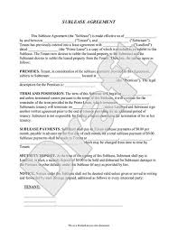 take over car payments contract template business template