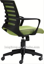 Comfy Office Chair Design Ideas Innovative Comfortable Rolling Chair Charming Rolling Office Chair