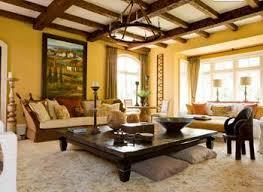Tuscan Style Living Room Furniture Tuscan Style Living Room Decorating Ideas Nurani Org