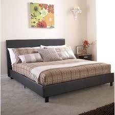 small double beds wayfair co uk