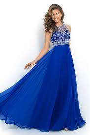 turmec long sleeve backless prom dress uk