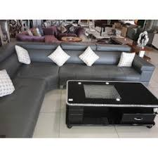 Pics Of Sofa Set Designer Sofa Set Manufacturers Suppliers U0026 Dealers In Kanpur