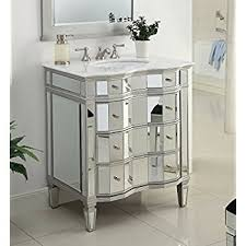 double mirrored bathroom cabinet double mirrors bathroom vanity master within mirrored vanities