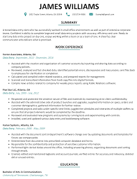 awesome collection of medical records clerk resume sample with