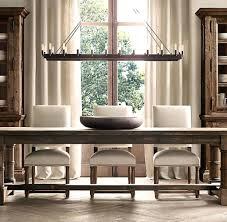 country dining room sets trendy furniture design ideas country cottage dining room