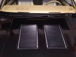 jeep hood vents vwvortex com have any of you ever added functional hood vents or