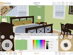 home design app room planner home design on the app store