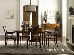 Stone Dining Room Table Dining Classic Furniture